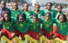 CAN 2016: Les lionnes sont prêtes pour le combat